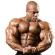Prise de muscles Stéroides