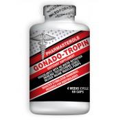 GONADOTROPIN (1)