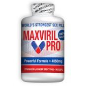 MAXVIRIL PRO (0)