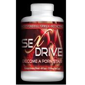 SEX DRIVE (1)