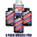 PACK VIP PRO MUSCLE 4