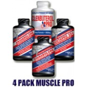 PACK VIP PRO MUSCLE 4 (1)